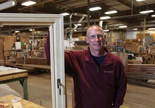 Maine Energy Systems Testimonial Duratherm